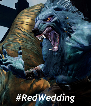 killerinstinctredwedding