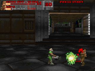 doom-ultra-violence-4