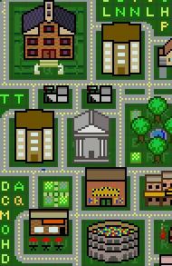 ab city small