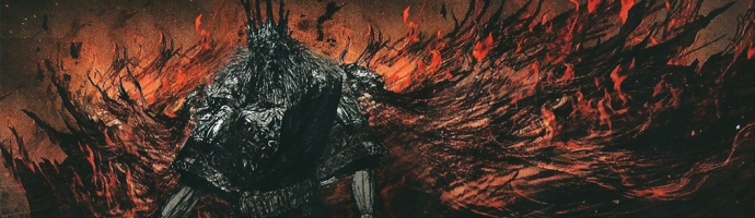 dark-souls-lord-of-cinder