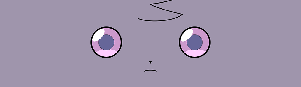 espurr-analisis-pokemon-x-y