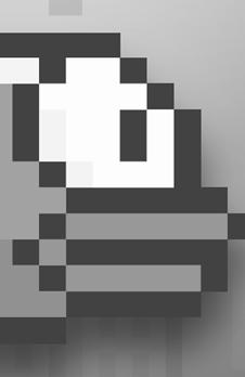 flappy_bird_entre_mini