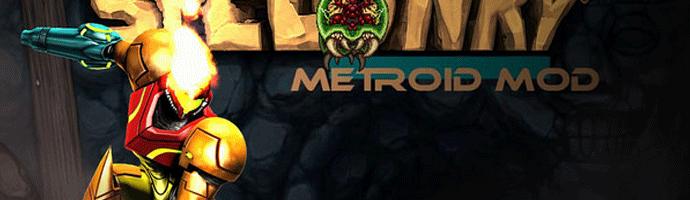 spelunky_metroid_mod
