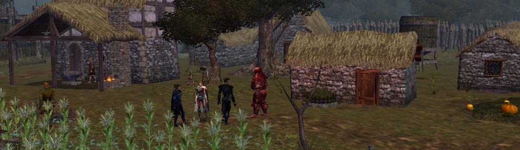 Análisis de Neverwinter Nights 1(PC) NWN-header