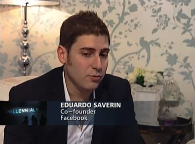 eduardo_saverin_