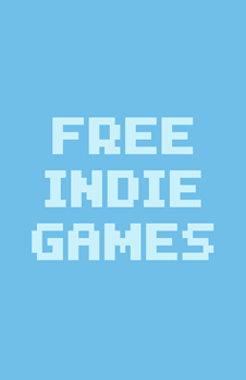 free_indie_games_cierra_m