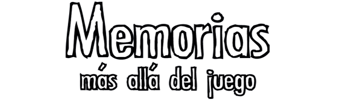 memorias_mas_alla_del_juego