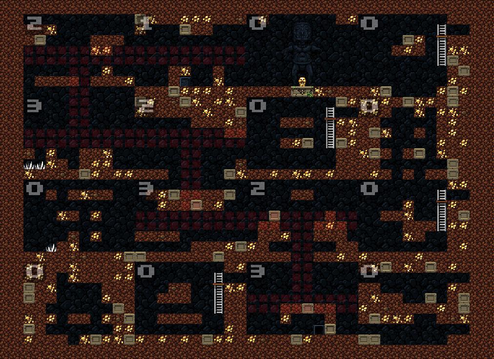 spelunky-ejemplo-mapa