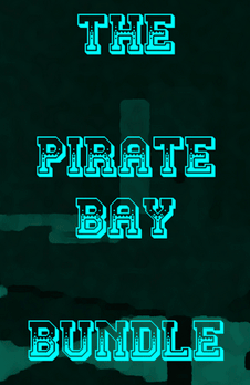 the_pirate_bay_side