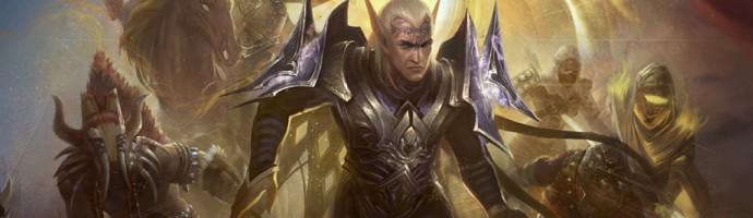 warlock 2 featured