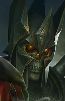 warlock 2 li
