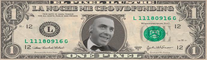 la_noche_me_crowdfunding