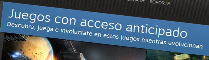 juegos-acceso-anticipado-cabecera