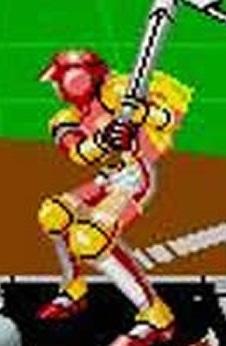 super baseball 2020 2
