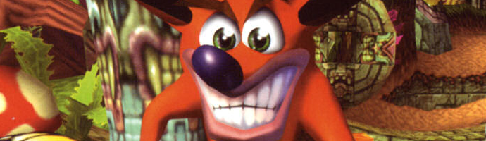 crash-bandicoot-cabecera