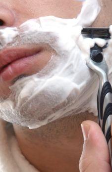 AfeitadoMINI