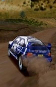 colin mcrae rally 1m