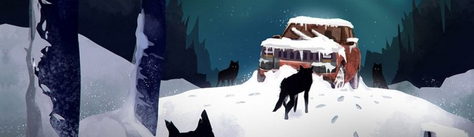 long dark featured