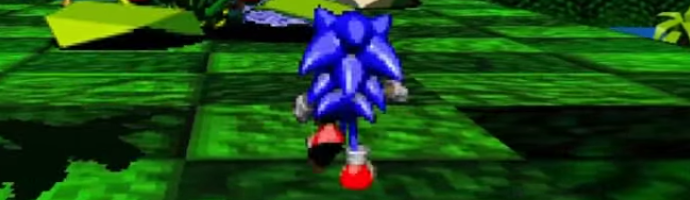 sonic x-treme build cabecera