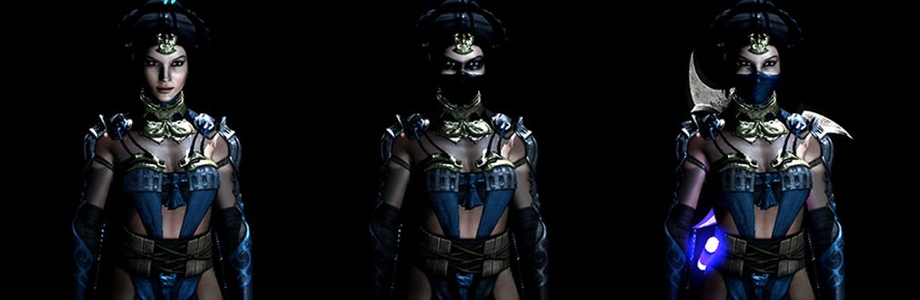 MKX01