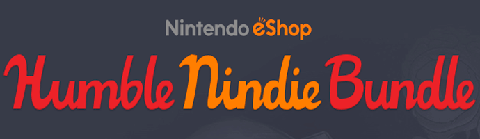 humble_nindie_bundle