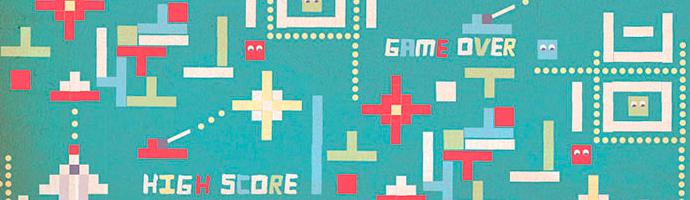 crear_videojuegos_es_facil_2