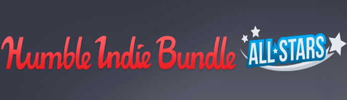 humble_indie_bundle