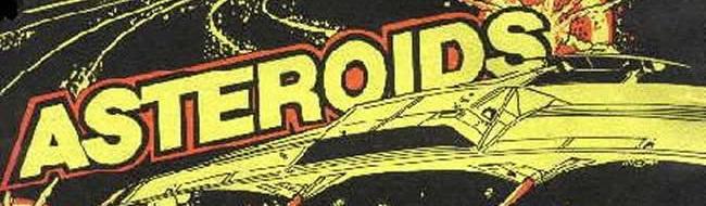 asteroids cabecera