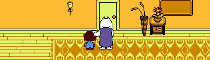 undertale_analisis