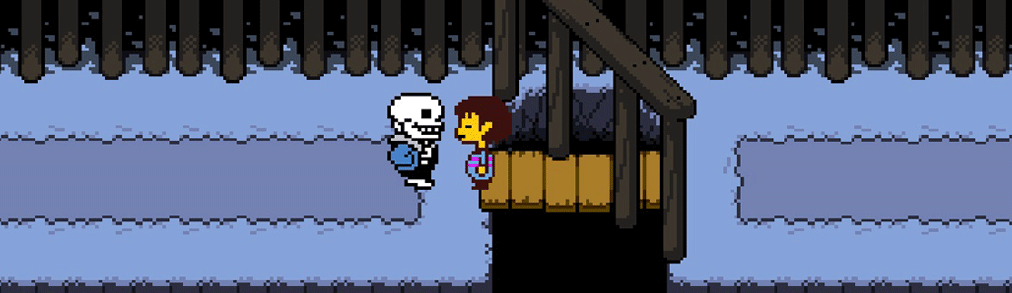 undertale_analisis2