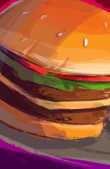 cook_serve_delicious3