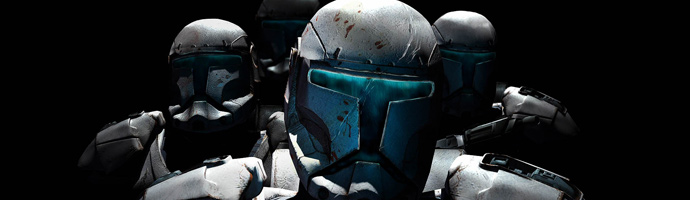 destacada-noticia-republic-commando