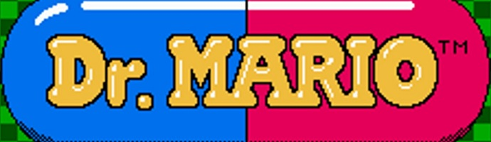 dr mario cabecera