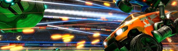 rocket_league_destaca