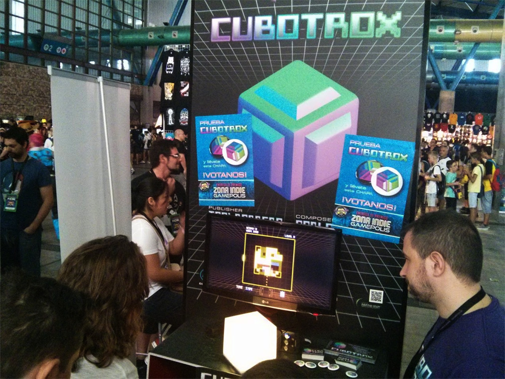 gamepolis-indies-cubotrox