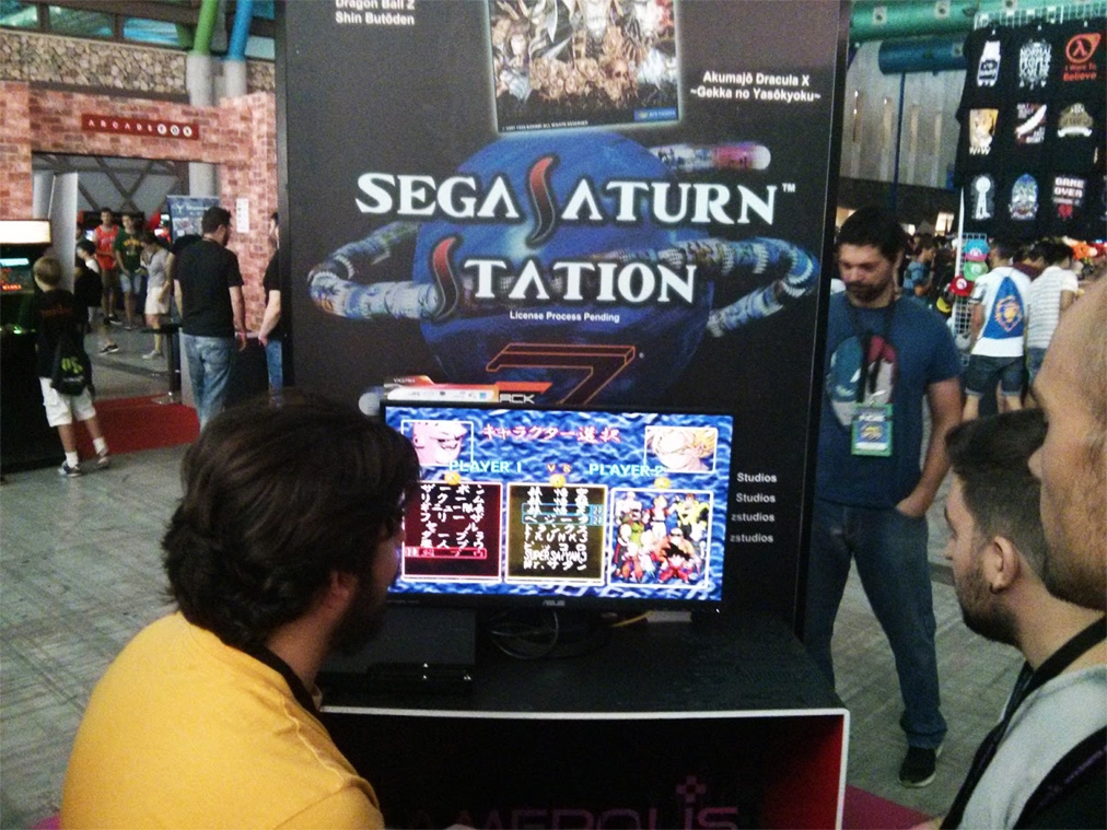 gamepolis-indies-saturn