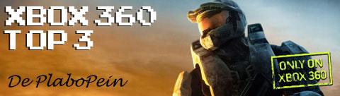 xbox360top