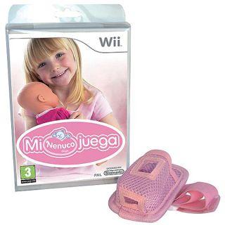 mi-nenuco-juega-wii-baby-and-me-01