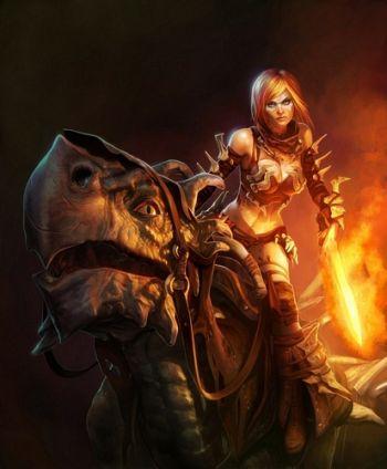 golden_axe_beast_rider