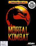 15-mortal kombat cover