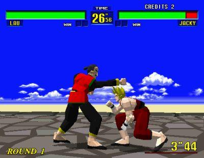 30-Virtua_Fighter