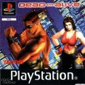 35-dead or alive
