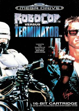 Robocop_versus_Terminator