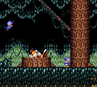 Tails' Adventures (UE)_001