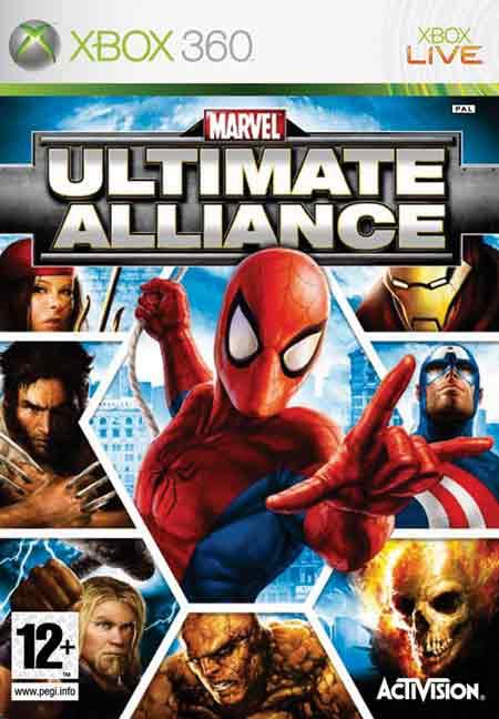 marvel-ultimate-alliance-xb