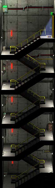 176px-Shinra-Stairway