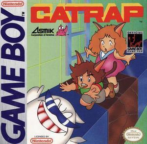 433979-catrap_box_art_large