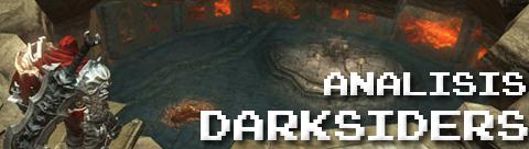 Banner darksiders