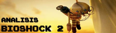 bioshock2banner1