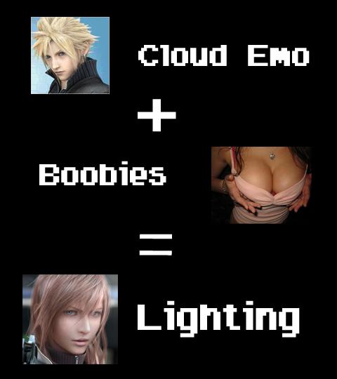 lighting-final